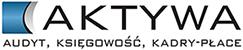 Biuro rachunkowe AKTYWA – Wrocław